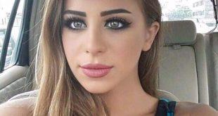 صور بنات لبنان , فتيات لبنان تاخد العقل بجمالهم
