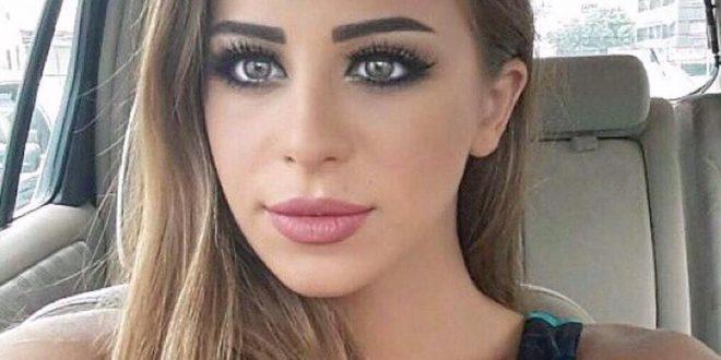 بالصور صور بنات لبنان , فتيات لبنان تاخد العقل بجمالهم 5353 12 660x330