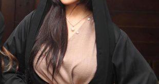 صوره بنات اماراتيات , صور مميزة للفتايات الاماراتية الفاتنات