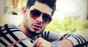 صورة صور شباب روعه , استمتع باجمل صور للشباب الخقق