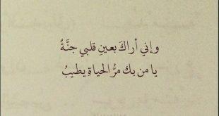 عبارات حب قصيره , اجمل كلمات تعبر عن الحب الصادق