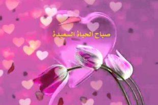 صور صباح المحبة , صباحيات مليئه بالود والحب