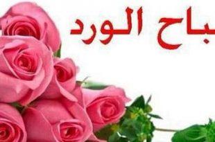 بالصور كلمات صباحية للحبيب , صباحك حب يا حبيبي 4808 12 310x205