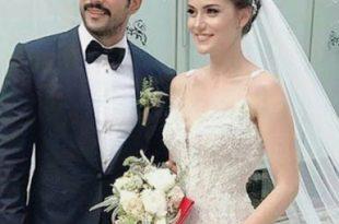 صوره صور عريس وعروسة , اجمل واحلى صورة عروسين