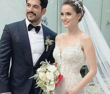 صورة صور عريس وعروسة , اجمل واحلى صورة عروسين
