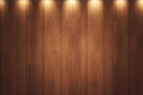 خلفيات خشب مجموعه من فنون الاخشاب فى الخلفيات قلوب فتيات