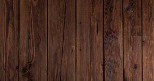 بالصور خلفيات خشب , مجموعه من فنون الاخشاب فى الخلفيات 5335 2.jpeg 310x165