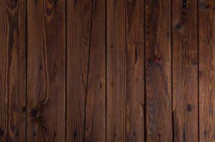 صور خلفيات خشب , مجموعه من فنون الاخشاب فى الخلفيات