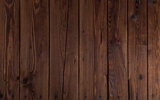 صورة خلفيات خشب , مجموعه من فنون الاخشاب فى الخلفيات