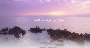 بالصور دعاء جميل وقصير , يا رب عفوك ورضاك 269 12 310x165