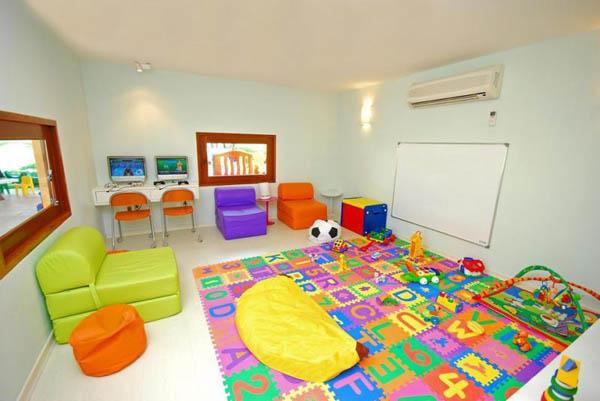 بالصور غرف نوم للاطفال , اطفالى هم قرة عينى 309 5