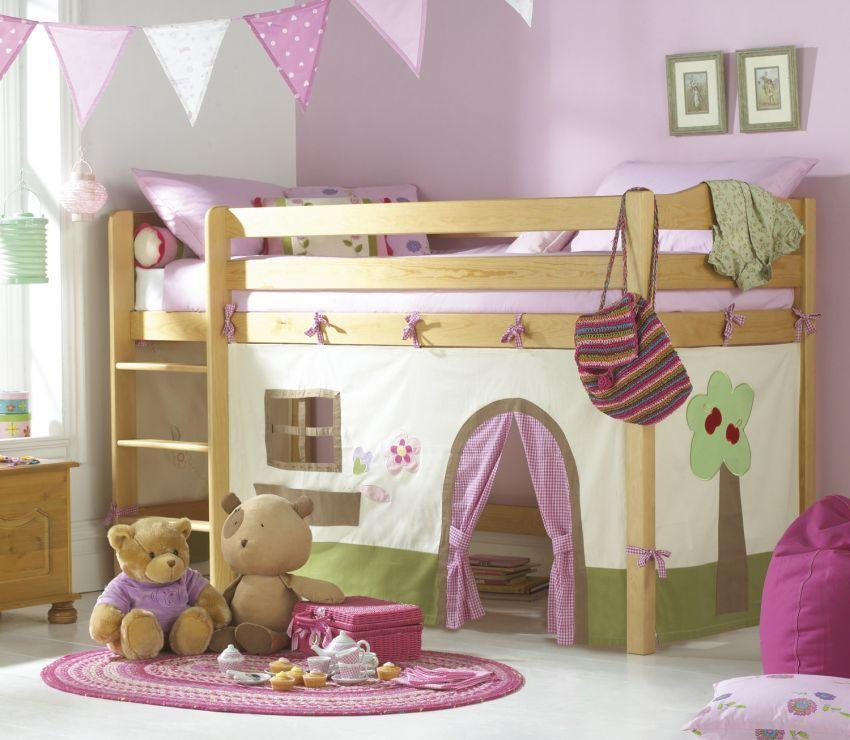 بالصور غرف نوم للاطفال , اطفالى هم قرة عينى 309 9
