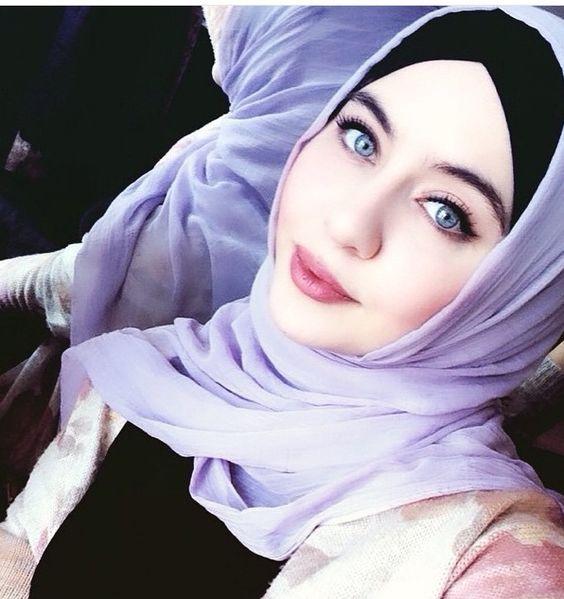 بالصور احلى بنات محجبات , حجابى هو سر جمالى 345 2
