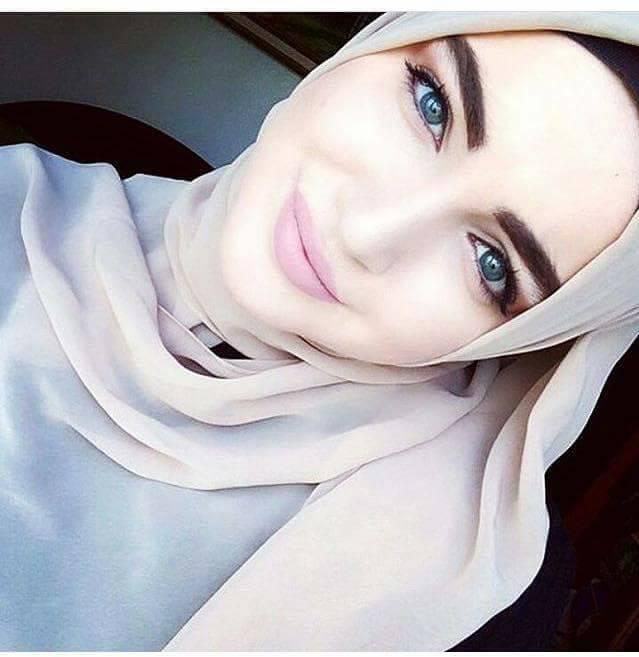 بالصور احلى بنات محجبات , حجابى هو سر جمالى 345 4