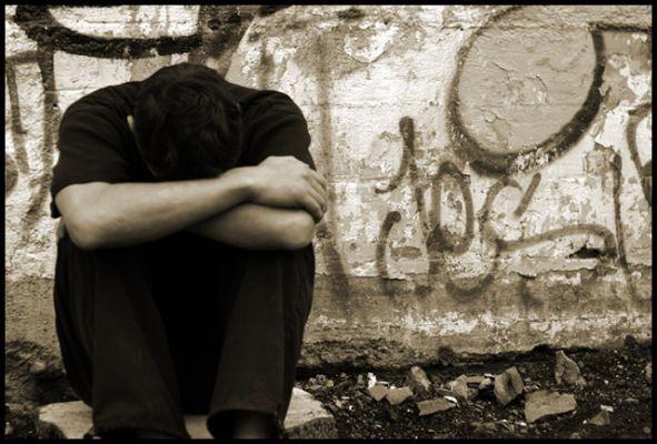 بالصور صور رومانسيه حزينه , عبر عن جرحك بصورة 3687 16