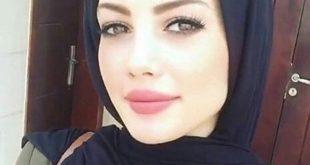 بالصور بنات ليبيا , اسرار الجمال فى بنات ليبيا 3724 14 310x165
