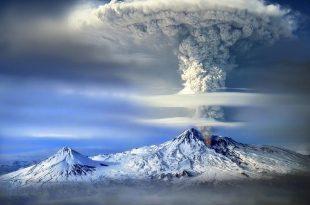 صوره اجمل صور العالم , جمال العالم يتالق فى صورة