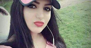 صوره بنات العراق , عن جمال العراق وجمال بناته