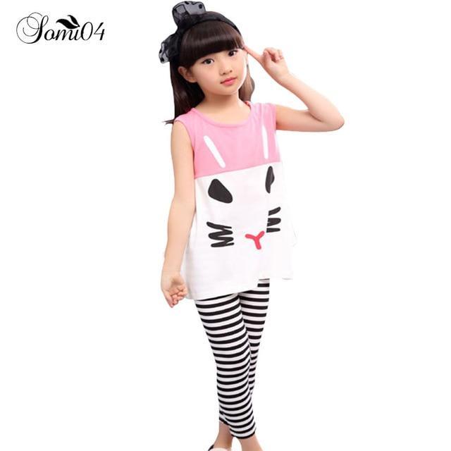 صورة ملابس بنات كيوت , عن جمال الملابس البنوتاتى