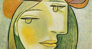 بالصور رسم بابلو بيكاسو , اشهر رسام في العالم بيكاسو 12023 13 310x165