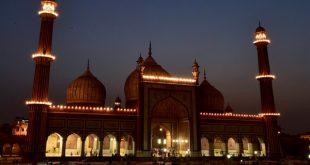 صور ما الفرق بين المسجد والجامع , شرح ما يميز المسجد عن الجامع