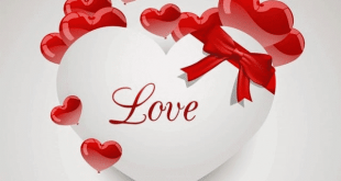صورة بوستات عيد الحب , منشورات عن الفلانتين