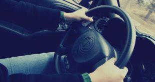 صور تعليم القيادة للسيدات , تدريب النساء على القيادة
