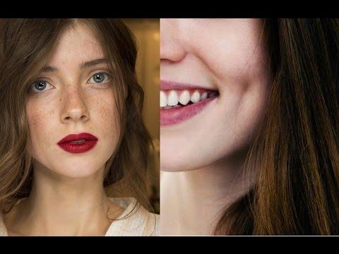 صورة علامات جمال المراة , مظاهر انوثة المراة وجمالها