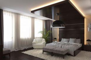 صور ديكورات غرف نوم , تصميمات رائعة لحجرة النوم
