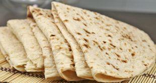 بالصور تفسير حلم العيش , رؤية الخبز في المنام 12084 2 310x165