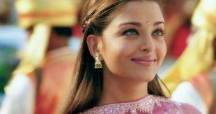 صورة صور ملكة جمال الهند , احلي ملكة جمال بالهند بالصور