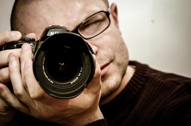 بالصور اجمل تصوير فوتوغرافي , افضل اللقطات الفوتوجرافية واروعها 12097 11