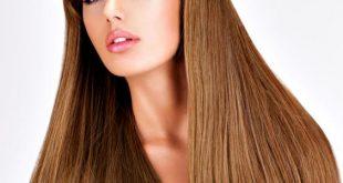 صورة زيوت لتطويل الشعر بسرعه وتكثيفه , اجمد الوصفات الطبيعية لزيادة طول الشعر وكثافته