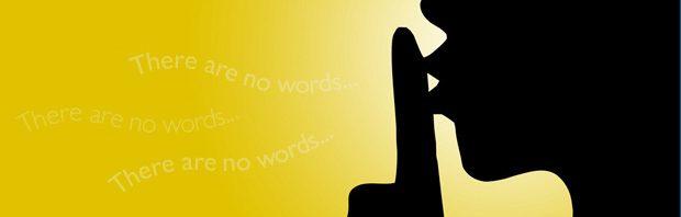 بالصور اذا كان الكلام من فضة فالسكوت من ذهب , مقولات جميلة جدا ماثورة 12103 1