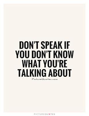 بالصور اذا كان الكلام من فضة فالسكوت من ذهب , مقولات جميلة جدا ماثورة 12103 11
