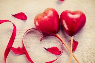 بالصور احلي صور الحب , اجمد رمزيات عن الحب وجماله 12104 15 310x205