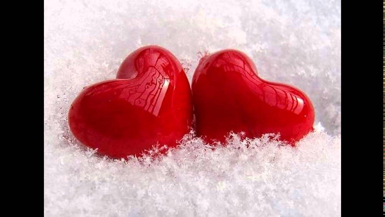 بالصور احلي صور الحب , اجمد رمزيات عن الحب وجماله 12104 2