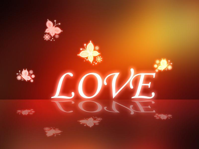 بالصور احلي صور الحب , اجمد رمزيات عن الحب وجماله 12104 5