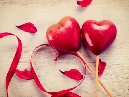 صورة احلي صور الحب , اجمد رمزيات عن الحب وجماله