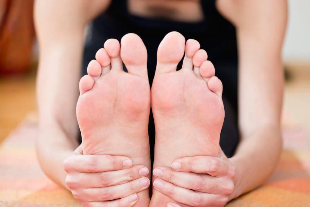 بالصور اسباب تورم الجسم , معرفة المسببات في تضخم الجسد 12119 1