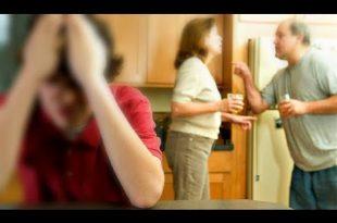 صورة زوجي عصبي ولا يحترمني , مشكلة عدم احترام زوجي لي