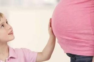 صورة حلمت اني متزوجة وحامل , تفسير رؤيتي متجوزة وحامل في المنام