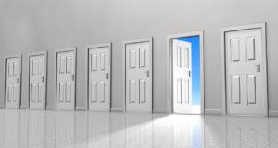 بالصور تفسير حلم الباب المفتوح , رؤية الباب المفتوح في المنام 12134 1 310x165