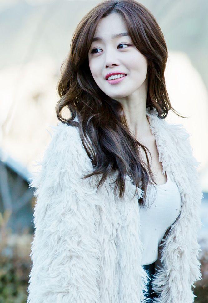 صورة صور بنات كوريات كيوت , اجمل صور فتيات بكوريا 12135 2