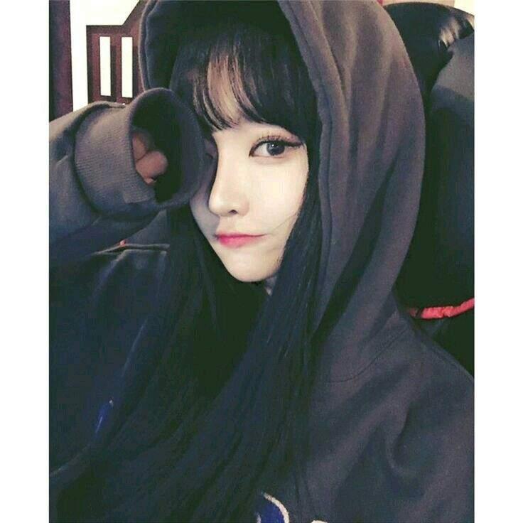 صورة صور بنات كوريات كيوت , اجمل صور فتيات بكوريا 12135