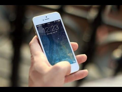 صورة التكلم في الهاتف في المنام , تفسير رؤية التحدث في التليفون في الحلم