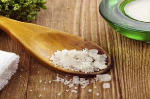 صور علاج فطريات المهبل بالاعشاب , وصفات طبيعية لفطريات المهبل