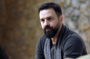 بالصور صور ممثلين سوريين , اجمد الفنانين في سوريا 12159 15 310x205