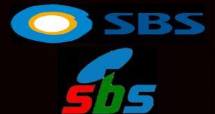 بالصور تردد قناة sbs الكوريه , sbs اجمل قناة في كوريا 12177 2 310x165