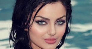 بالصور صور اجمل امراة , احلي فتاة في العالم 12186 16 310x165